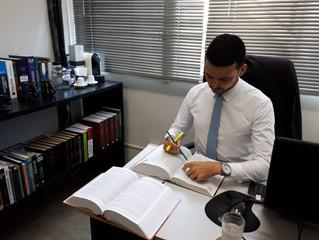 Porque os Coworkings se tornaram uma solução inovadora para Advogados?