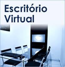 Cresce a procura por ESCRITÓRIO VIRTUAL NO BRASIL!