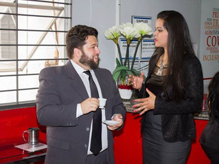 Como um espaço de coworking pode beneficiar Advogados?