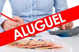 Está tendo dificuldades de negociar o Aluguel da sua empresa nesse período de Pandemia?