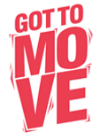 got-to-move.png