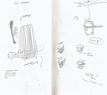 weekly explorations 26-6_4_ Si Xuan 12.j