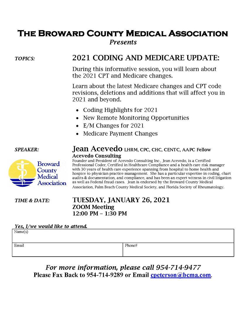 EM Coding & Medicare Update Flyer.jpg