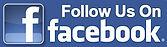 הכנסו עכשיו לעמוד הפייסבוק שלנו