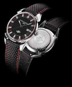 3195.RCD13 Limited edition