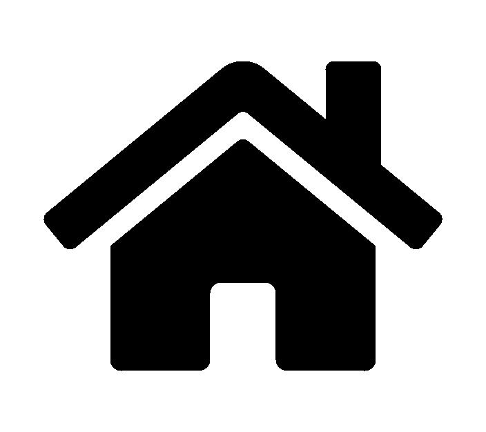icon-home-01