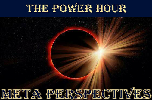 The Power Hour Thumbnail PS File.png