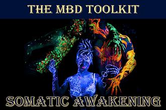 Somatic Awakening MBD Thumbnail PS File.