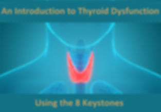 Introduction to Thyroid Dysfunction usin
