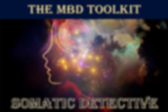Somatic Detctive MBD Thumbnail PS File.p