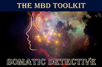 Somatic Detctive MBD Thumbnail PS File.p