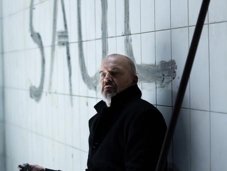 Claus Guth, Bernd Purkrabek | SAUL