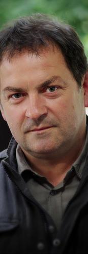 Dominique Pitoiset | director