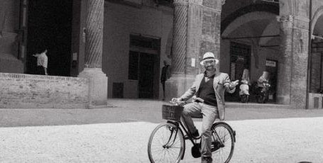 HUBERT WESTKEMPER   Bologna remembers the famous singer and songwriter Lucio Dalla