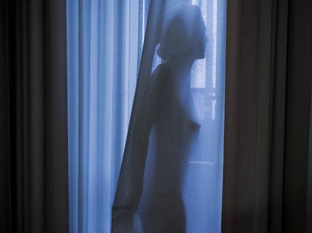 BERND PURKRABEK | Carmen