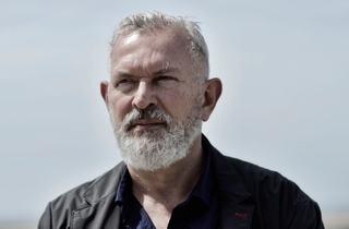 Lukas Hemleb   director