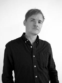 Bernd Purkrabek