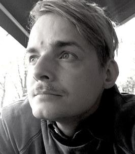 Bernd Purkrabek | lighting designer