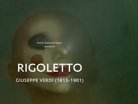 ALESSANDRO CARLETTI | Rigoletto