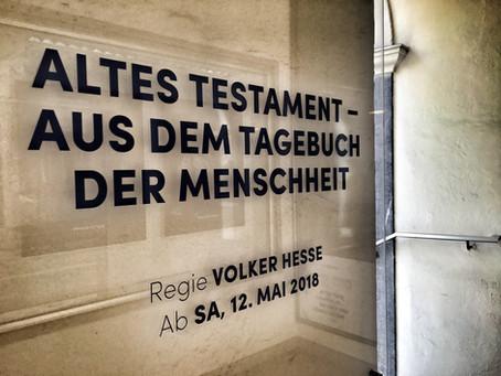 ROCAFILM   Altes Testament