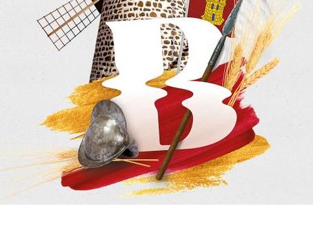 MARIAME CLÉMENT | Don Quichotte