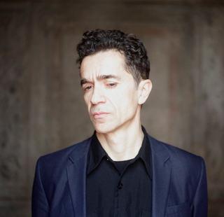 Romeo Castellucci   director, designer