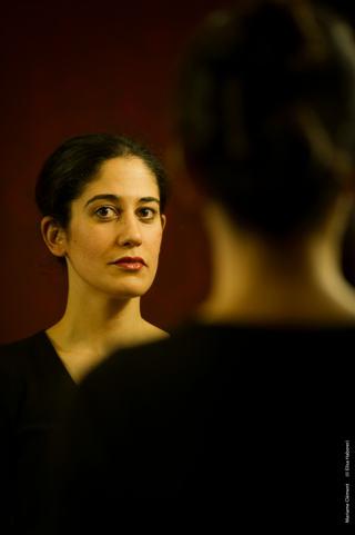 Mariame Clément | director