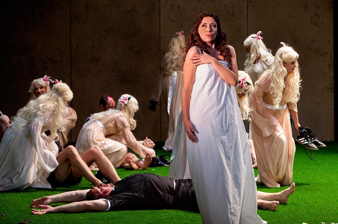 Armida (Rossini)