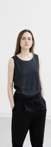 Silvia Costa | director
