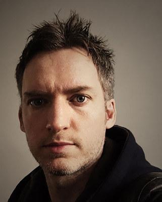 Falko Herold | set, costume and video designer