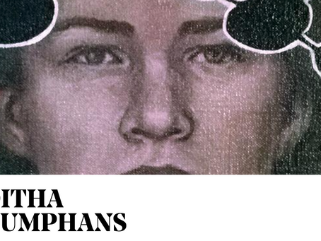 SILVIA COSTA, BERND PURKRABEK | Judith Triumphans