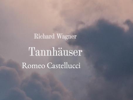 ROMEO CASTELLUCCI | Tannhäuser