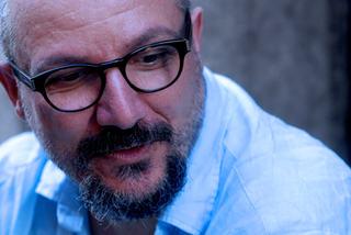 Antonio Latella | director
