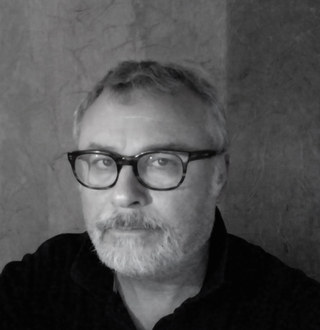 Gianni Carluccio | set, costume and lighting designer