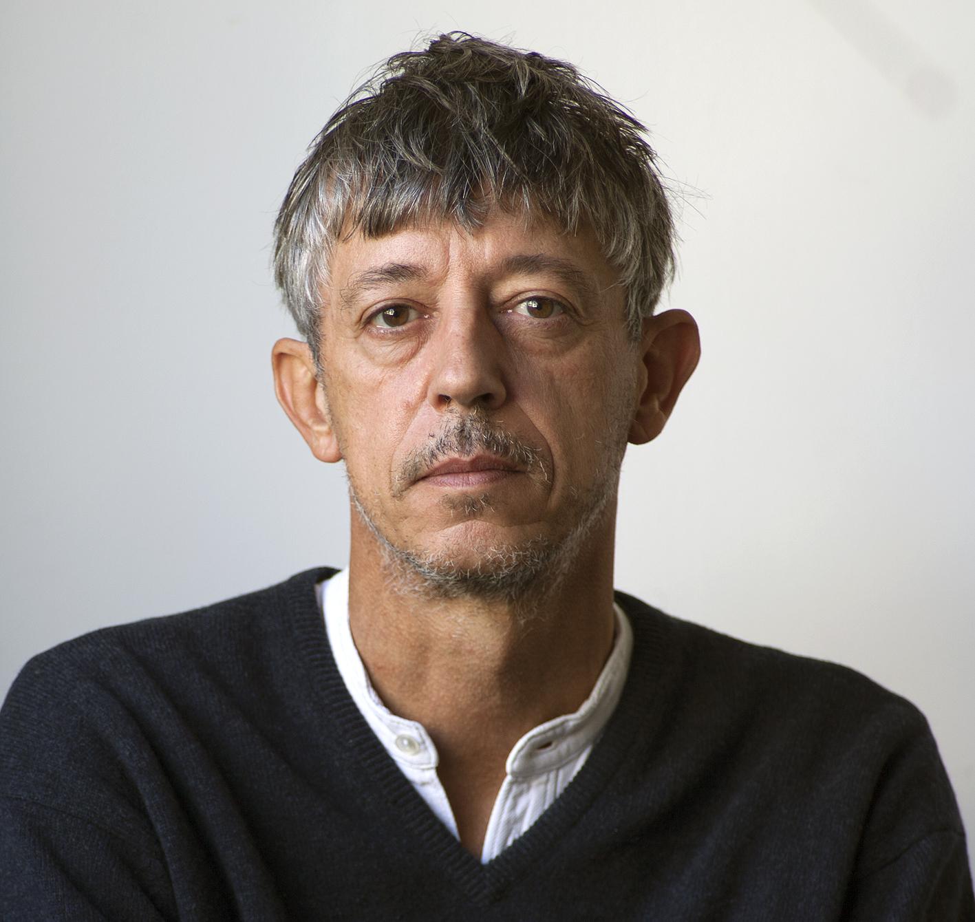 Luca Scarzella