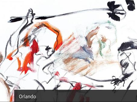 BERND PURKRABEK, ROCAFILM | Orlando