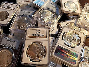 coins-coin-certified coin-gradig-u.s coins