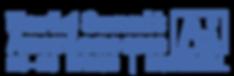 WSAAi-Logo_blue500x140.png