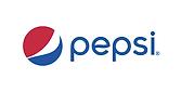logo pepsi.png
