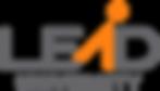 logo_circulo.png