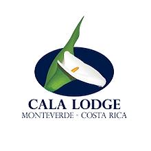 cala_logo1.png