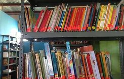 biblioteca libros.21d26f42dca1073e7713ec