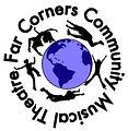 fccmt-color-logo_orig.jpg