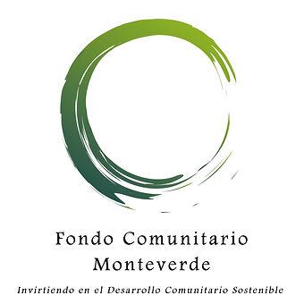 logo_cuadrado_blanco_español_(1).jpg