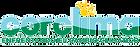 MCF_logo6.png