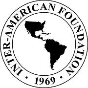 MCF_logo9.png