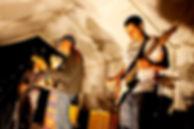 susfair_band.jpg