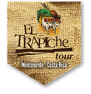 eltrapiche_logo.png