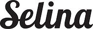 selina_logo.png