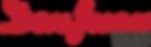 MCF_logo2.png